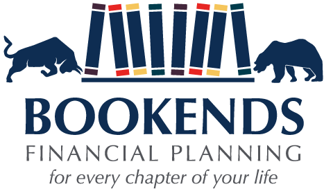 Bookends Financial Planning