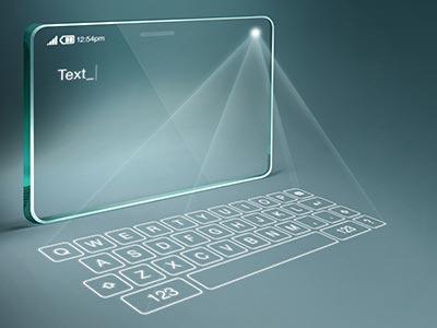 Future Computer